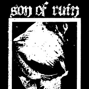 Image for 'Son of Ruin'