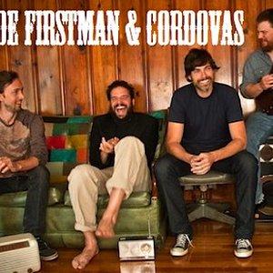 Image for 'Joe Firstman & Cordovas'
