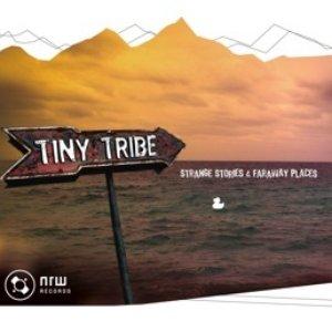 Bild för 'tiny tribe'