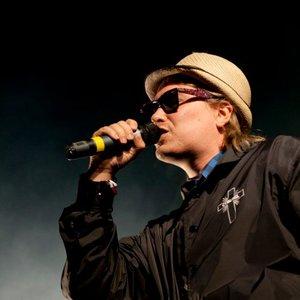 Image for 'Heikki Kuula'