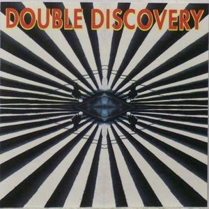 Image for 'Double Discovery'