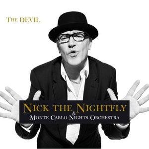 Bild für 'Nick The Nightfly'