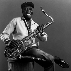 Image for 'A.C. Reed'