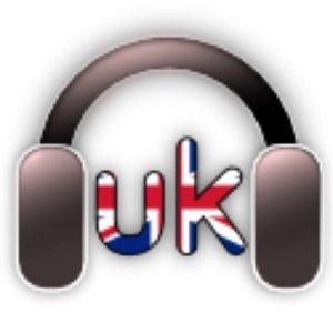 Image for 'Ubuntu UK Podcast'
