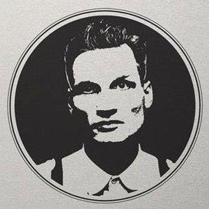 Image for 'Bror Gunnar Jansson'