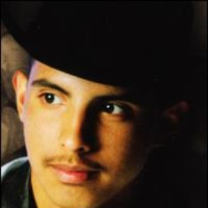 Image for 'Adan Chalino Sanchez'