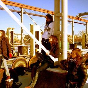Image for 'NeverLand(girl-band)'
