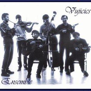 Imagen de 'Vujicsics Ensemble'