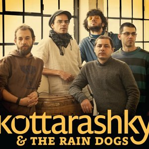 Image for 'Kottarashky & The Rain Dogs'