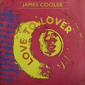 Image for 'James Cooler'