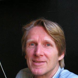 Bild för 'Lüül'