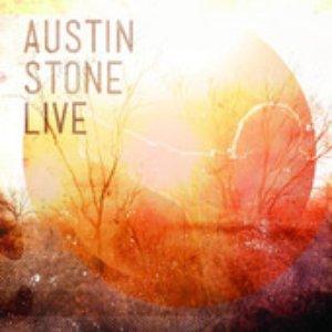 Image for 'Austin Stone'