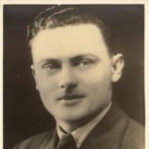 Image for 'Leslie Sarony'