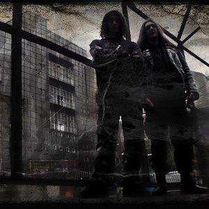 Image for 'Savage Annihilation'