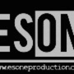 Image pour 'Esone'