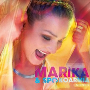 Bild för 'Spokoarmia'
