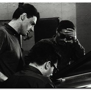 Image pour 'Paul Bley, Gary Peacock, Paul Motian'
