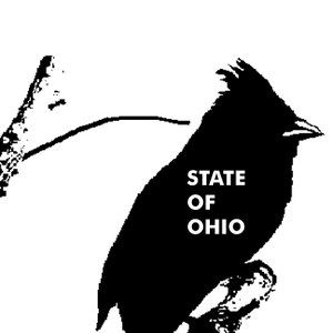 Image for 'State of Ohio'