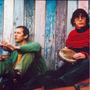 Image for 'The Fabulous Trobadors'