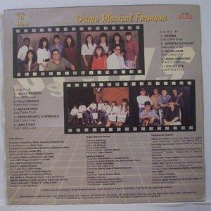 Image for 'Grupo Musical Formosa'