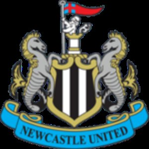 Immagine per 'Newcastle United FC'