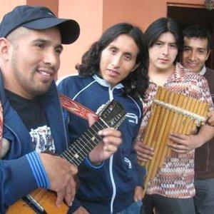 Imagem de 'Dúo Ayacucho'