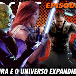 """Image for 'NC220 - Alottoni, Carlos Voltor, Henrique """"Apocalypse"""" Granado, André Gordirro e Azaghal, o anão'"""