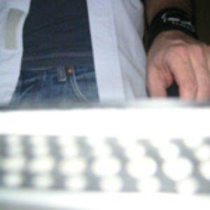 Image for 'Beatstar'