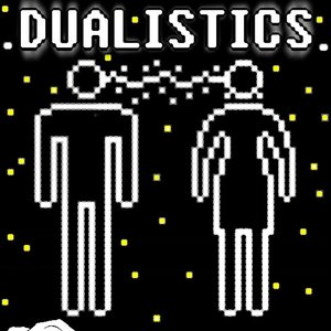 Image for 'Dualistics'