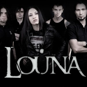 Image for 'Louna'