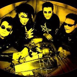 Image for 'Extremaunción'