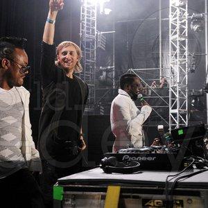 Image for 'David Guetta - will.i.am - apl.de.ap'