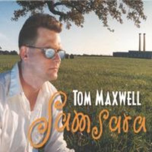 Image for 'Tom Maxwell'