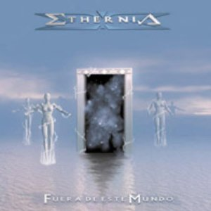 Image for 'Ethernia'