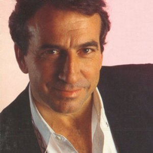 Image for 'José Luis Perales'