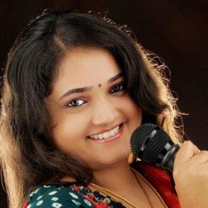 Image for 'Anuradha Bhat'