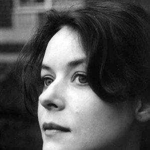 Image for 'Mariana Sadovska'