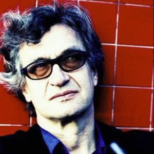 Image for 'Wim Wenders'