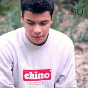 Image for 'Ady Suleiman'
