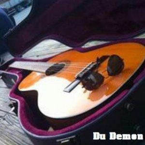 Image for 'Du Demon'