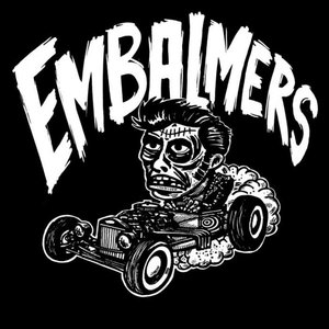 Image for 'Embalmers'