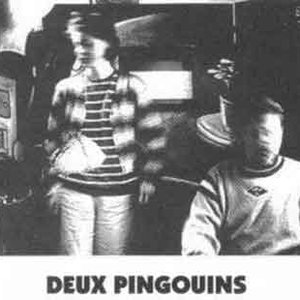 Image for 'Deux Pingouins'
