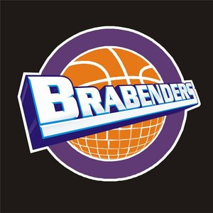 Image for 'Brabenders'