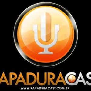 Image for 'CopyRight ® CinemaComRapadura.com.br 2004 - Brasil - Todos os Direitos Reservados'