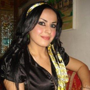 Image for 'Loka Zahir'