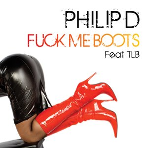 Image for 'Philip D feat. TLB'