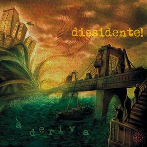 Bild för 'Dissidente'