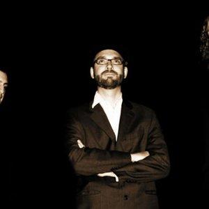 Image for 'Igor Prochazka Trio'