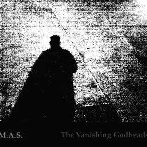 Image for 'Godheads'