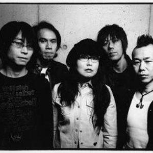 Image for 'うつみようこ & Yokoloco Band'